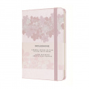 Hardcover Pocket Sakura Limited Edition - Light Pink