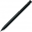 Cp 1 Twin pen Black