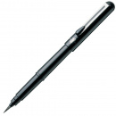 Pocket Brush Pen Set Black