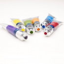 Cotman Water Color Tube 8 ml