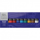 Artisan Water Mixable Oil Color 37 ml 10-set