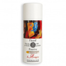 Fixative Oil Pastel 400 ml
