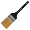 Freestyle Brush Universal Flat St 3