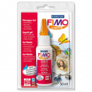 FIMO Liquid Gel 50 ml