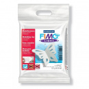 FIMO Air Light 125 g